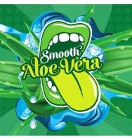 Smooth Aloe Vera Aroma by BigMouth Flavor