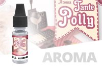 Tante Polly Aroma by Smoking Bull