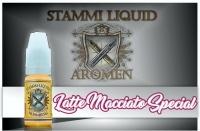 latte-macciato-stammi-liquids-bigvape-liquids