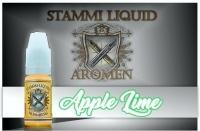 apple-lime-stammi-liquids-aromen-dampfshop-bigvape-liquids