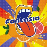 Fantasia Aroma by BigMouth Flavor