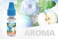 Spearmint-Ice-Apple-Arome-Nexus-Liquids-Eis-Apfel-Flavour-Dampfershop-guenstig-bigvape-dampfshop