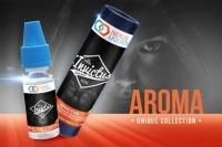 Invictus Aroma by Nexus Liquids