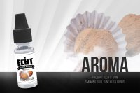 Marzipan Aroma by ECHT / Smoking Bull & Nexus Liquids