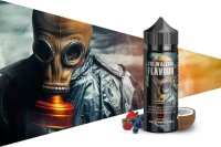 Coco Infection Aroma - by The Vaping Flavour