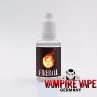 Fireball Aroma by Vampire Vape