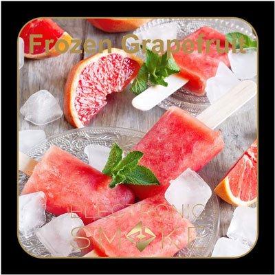 Frozen Grapefruit Aroma- by Dark Burner