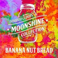 Moonshine Banana Nut Bread- by Vaper´s Valley