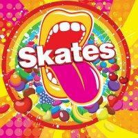 Skates Aroma by BigMouth Flavor