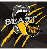 Beast Melon Kick Aroma by BigMouth Flavor