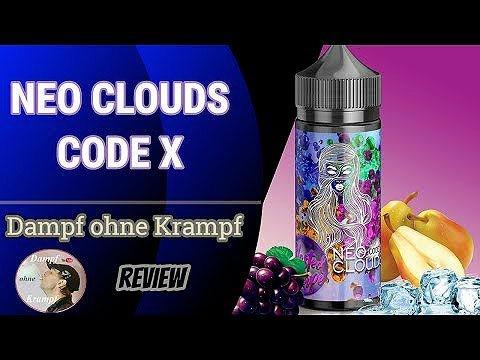 NEO-Clouds-CodeX-BigVape-Liquids-bei-YouTube-testettUg8C8SocBhec