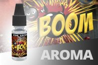 Granat Shock Aroma by K-Boom