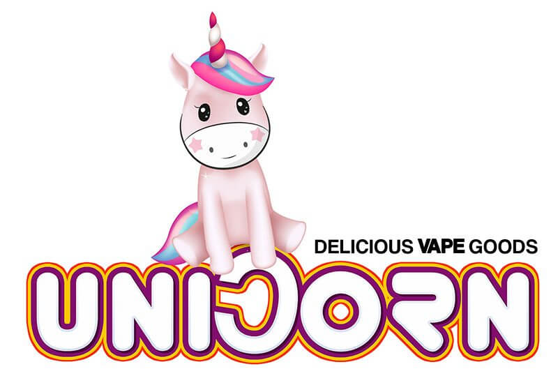Unicorn Vape Goods