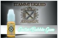 """Leckeres Cactus Bubble Gum """"Aroma""""- by Stammi-Liquids günstig KAUFEN bei➨"""
