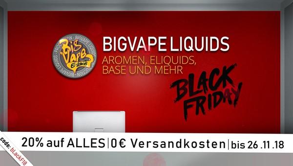 1Black-Friday-BigVape-LiquidseOgbe9eWCg8eC