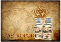 "LASTROPODE ""Aroma"" - by Potion Magique"