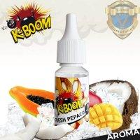 Fresh Pepaco Aroma by K-Boom