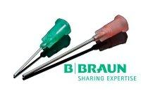 Sterican-Kanüle-Braun-Stumpf-bei-BigVape-Liquids