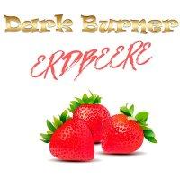 "Erdbeere ""Basic"" Aroma- by Darkburner"