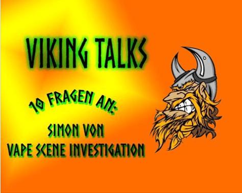 Vaping-Vikings
