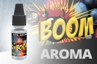 Berrys Revenge Aroma by K-Boom
