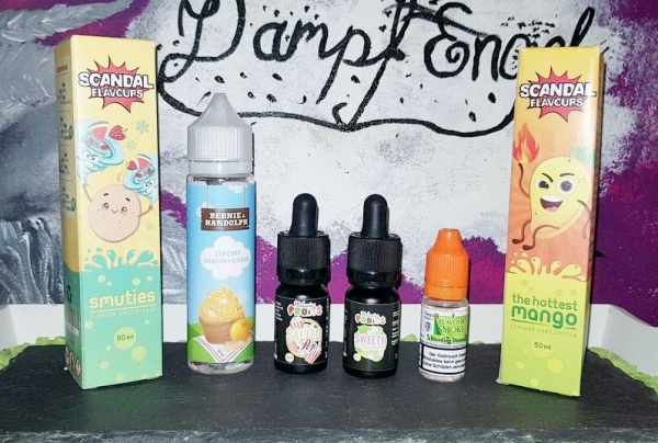 Flavour-Smoke-Liquids-Review-von-Dampf-Engel