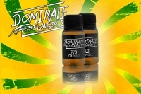 Red Crumble Aroma 15ml by Dominate Flavor's