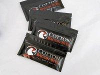 Cotton Bacon V2 Wickelwatte Wick N´Vape ➦ Schlagen Sie gleich zu