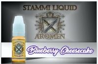 blueberry-cheesecake-stammi-liquids-webshop-dampfen-bigvape