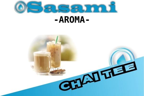 Chai- Tee Aroma - Sasami (DE)