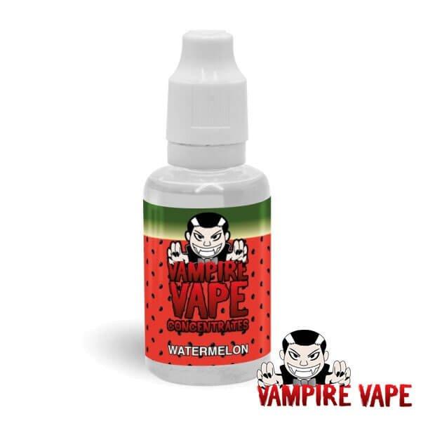 Watermelon Aroma by Vampire Vape