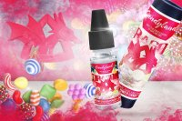 Fresh Dragon Power Aroma by Candyland Flavours