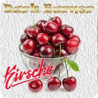 """Kirsche """"Basic"""" Aroma- by Darkburner"""