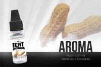 Erdnuss Butter Aroma by ECHT / Smoking Bull & Nexus Liquids