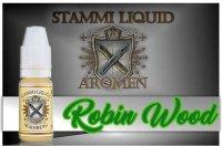 """Robin Wood """"Aroma""""- by Stammi-Liquids"""
