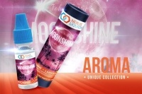 Moonshine • Lady Aroma by Nexus Liquids