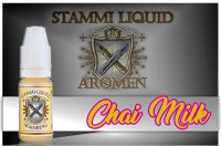 "Chai Milk ""Aroma""- by Stammi-Liquids"