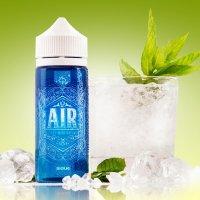 Air Shortfill Liquid 100ml -by Sique