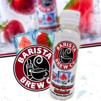 Frozen Strawberry Watermelon Refresher 50ml by Barista Brew Co.