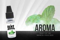 Spermint Aroma by ECHT / Smoking Bull & Nexus Liquids