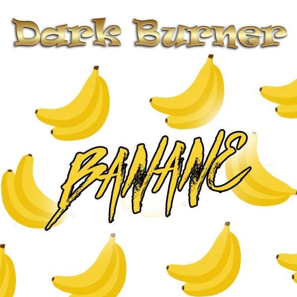 "Banane ""Basic"" Aroma- by Darkburner"