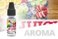 Juicy Aroma by Smoking Bull