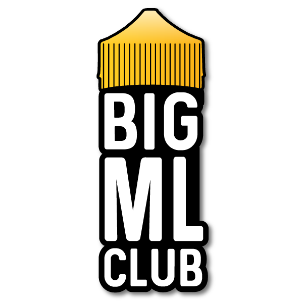 BigMl Club