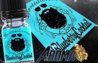 bearddelicious-aroma-bigvape-liquids