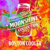 Moonshine Boston Cooler- by Vaper´s Valley