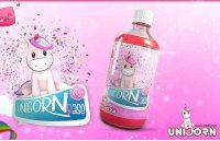 "Unicorn Vape Goods ""SweetBase"" VG80/PG20 ohne Nikotin- by BigVape Liquids"