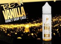 "Honey Drop Cake ""Shake&Vape"" by BE-VANILLA"