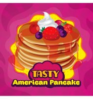 American Pancake Aroma by BigMouth Flavor