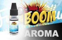 Fresh Blue Aroma by K-Boom