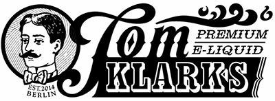 Tom Klark´s